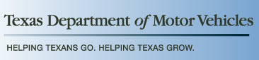 Henrich Insurance Group Helpful Links